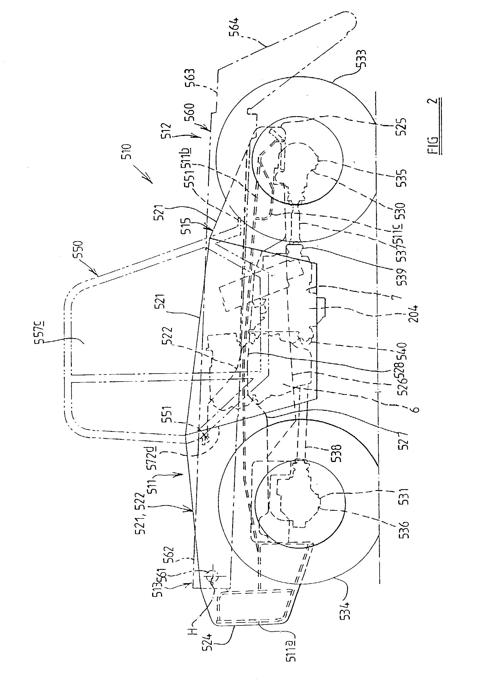 massey ferguson 35 wiring diagram 2000 bmw 323i radio 540 ford tractor get free image about