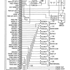 Dpdt Relay Wiring Diagram 1992 Club Car Ds Gas Magnetic Imageresizertool Com
