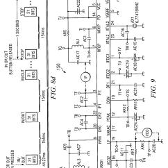 Coffing Hoist Wiring Diagram Ge Powermark Gold Load Center Demag Crane 10 Ton