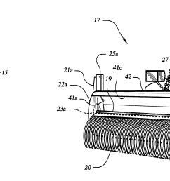 patent drawing [ 4316 x 1600 Pixel ]