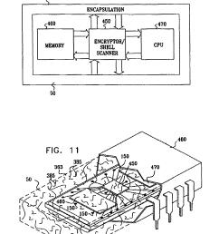 patent drawing [ 2041 x 2716 Pixel ]