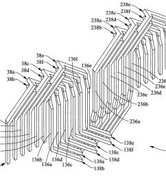 delco 10si alternator wiring diagram wiring diagrams free download car alarm wiring diagrams free download auto [ 2317 x 1832 Pixel ]