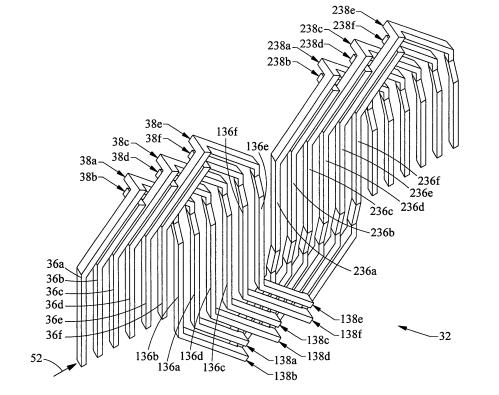 small resolution of delco 10si alternator wiring diagram wiring diagrams free download car alarm wiring diagrams free download auto
