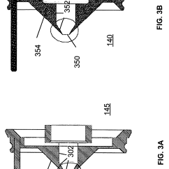 Component Mass Spectrometer Diagram Vivint Element Thermostat Wiring Patent Us7009176 Titanium Ion Transfer Components For