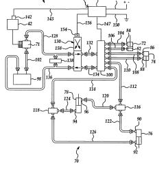 vermeer stump grinder wiring diagram ditch witch wiring metabo grinder parts breakdown metabo repair parts [ 1986 x 2566 Pixel ]