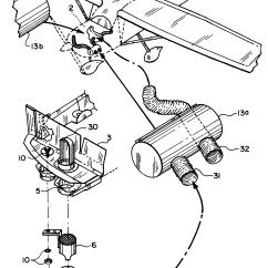 Cessna 172 Dashboard Diagram Ezgo Wiring Golf Cart Control Panel Imageresizertool Com