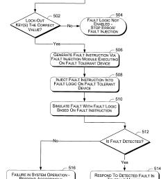 patent drawing [ 2031 x 3126 Pixel ]