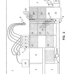 wiring diagram 1486 international tractor wiring diagrams scematic rh 59 jessicadonath de farmall 706 wiring diagram international 1486 wiring diagram [ 2084 x 2637 Pixel ]