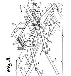murray garden tractor wiring diagram images diagram wiring diagrams pictures wiring diagrams [ 2273 x 2854 Pixel ]