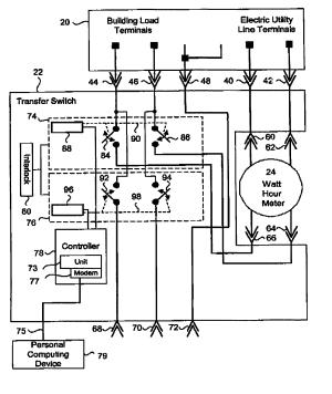 Yazaki Meter Wiring Diagram : 27 Wiring Diagram Images  Wiring Diagrams   Originalpartco