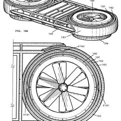 Honda Xrm 125 Motard Wiring Diagram Dual Battery Isolator Rs Motorcycle Get