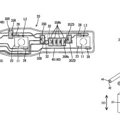 patent drawing [ 3881 x 1975 Pixel ]