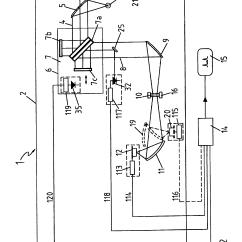Ftir Spectrometer Diagram 5 Pin Mini Usb Wiring Patent Us7034944 Digital Google Patents