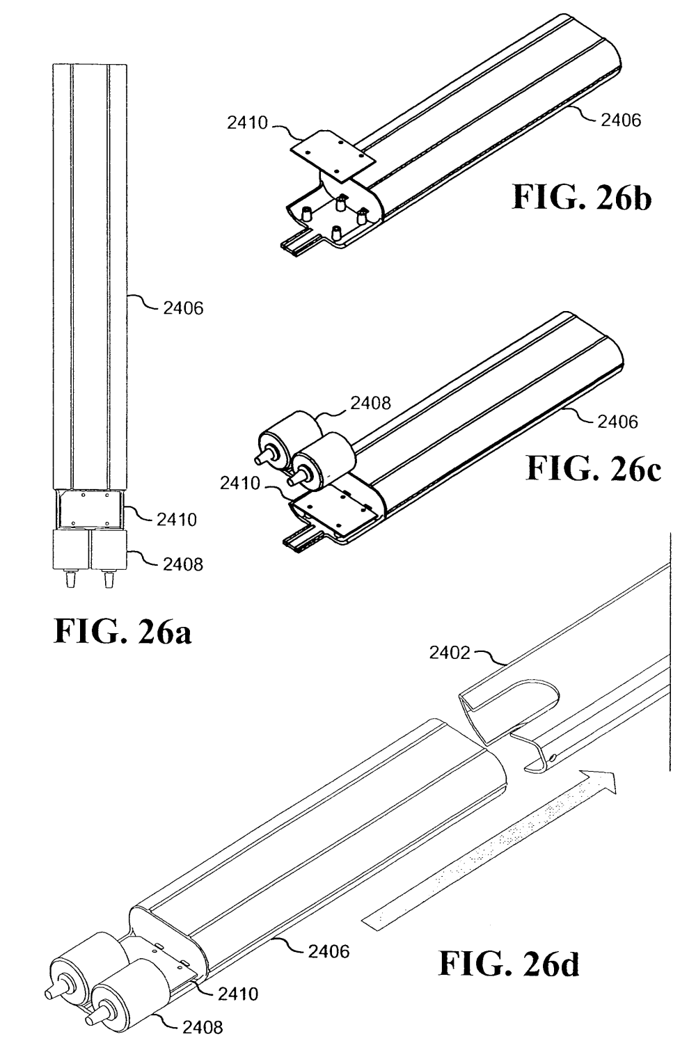 medium resolution of  quasar electric scooter wiring diagram patent drawing