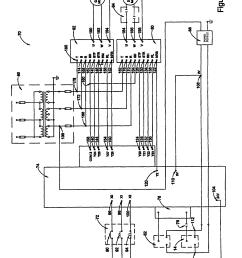 pegasus engine diagram best wiring librarypegasus engine diagram 20 [ 2165 x 2747 Pixel ]
