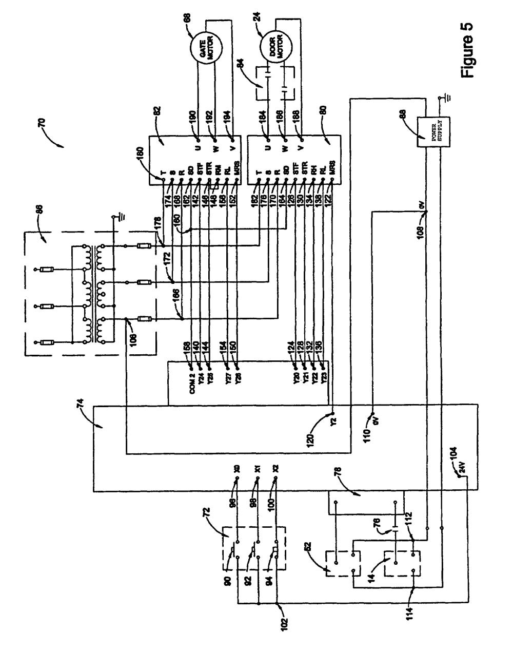 medium resolution of pegasus engine diagram best wiring librarypegasus engine diagram 20