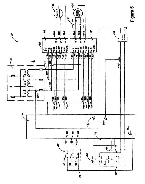 small resolution of pegasus engine diagram best wiring librarypegasus engine diagram 20