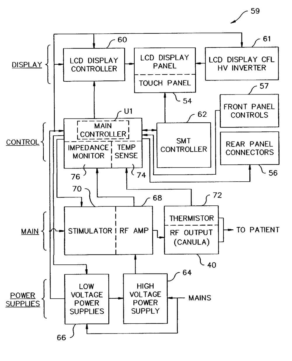 medium resolution of r4030 wiring diagram 20 wiring diagram images wiring taylor dunn carts equipment taylor dunn carts equipment