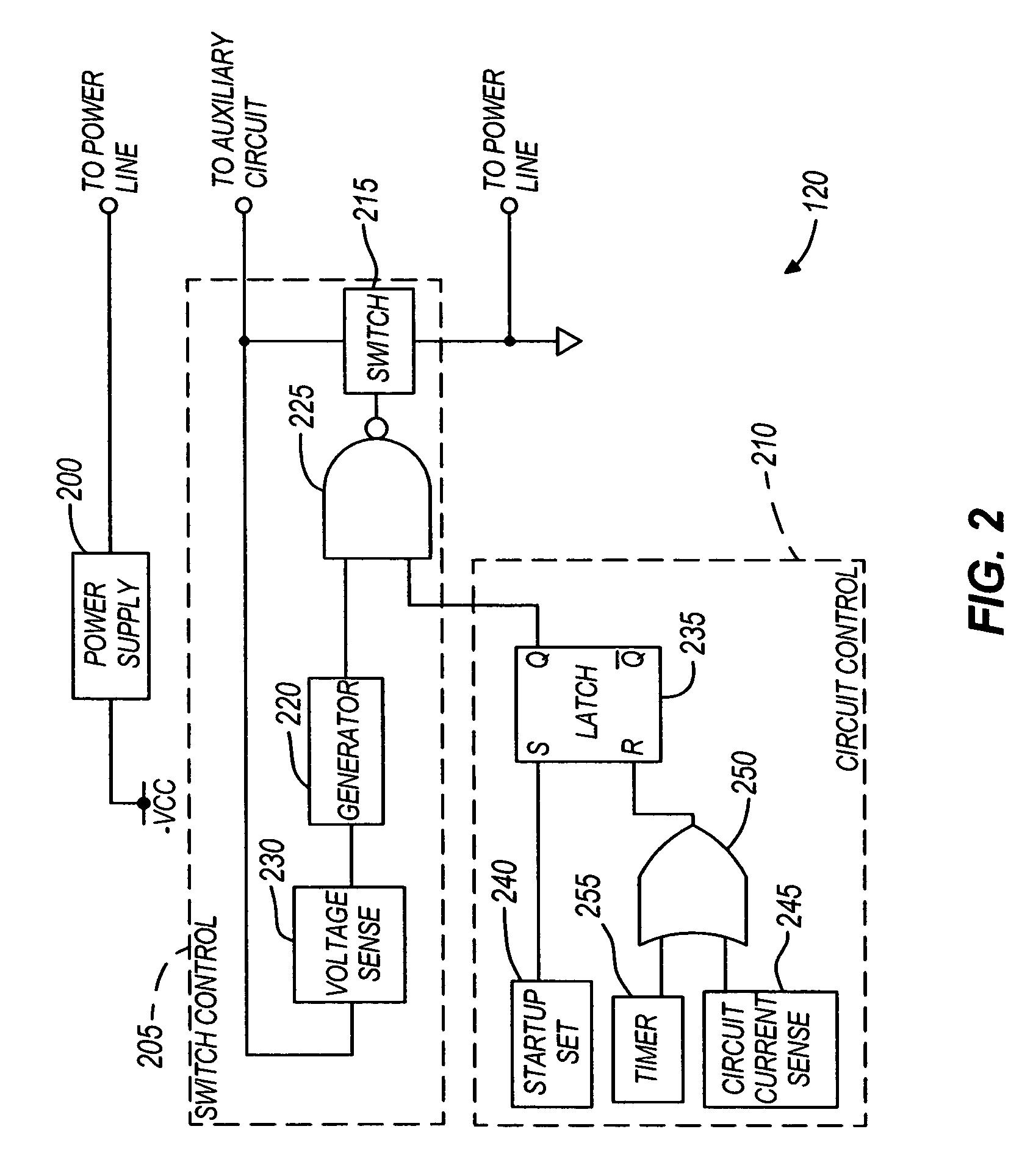 Eaton Fuller Air Line Diagram, Eaton, Free Engine Image