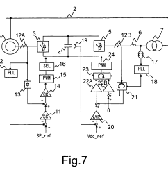 3 phase wound rotor motor wiring diagrams dc series motor 12 lead delta motor wiring delta motor wiring [ 1725 x 1566 Pixel ]