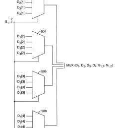 8 1 multiplexer logic diagram [ 2078 x 2991 Pixel ]