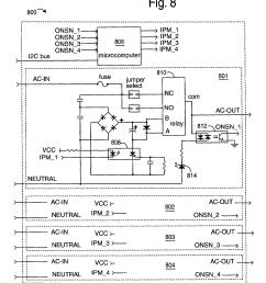 apc matrix 500 wiring diagram wiring diagram repair guides [ 2112 x 2565 Pixel ]