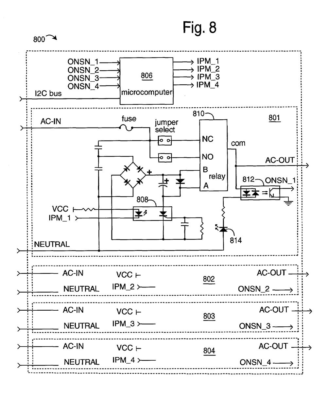 medium resolution of apc matrix 500 wiring diagram wiring diagram repair guides
