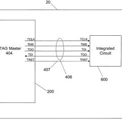 patent drawing [ 2194 x 1508 Pixel ]