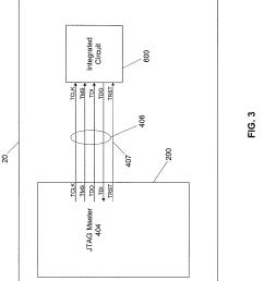 patent drawing [ 1671 x 2147 Pixel ]