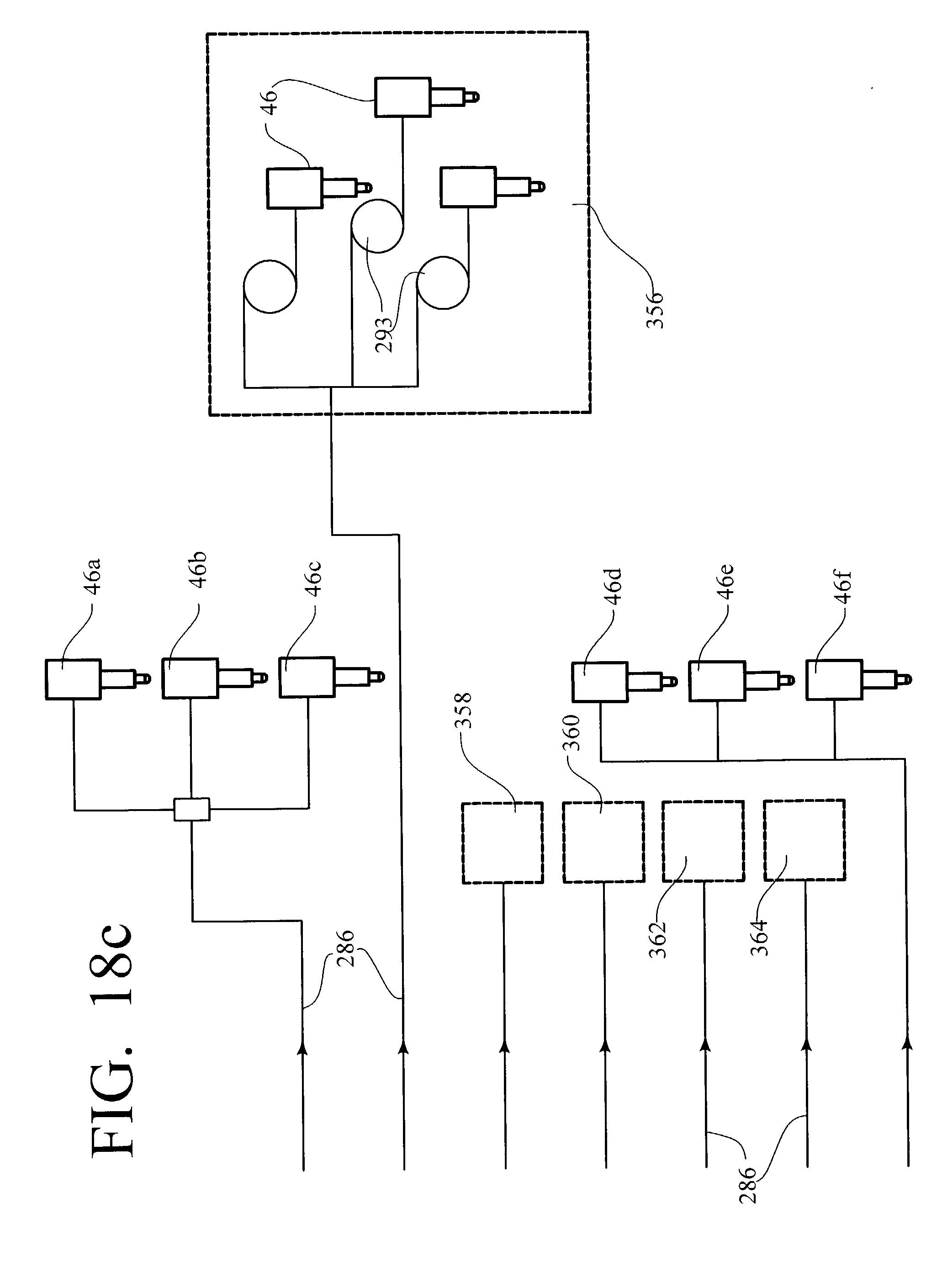 asco wiring diagram ford focus mk1 solenoid valve pneumatic