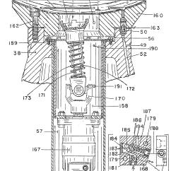 2001 Toyota Tundra Parts Diagram Downlight Wiring 2014 4runner Manual Transmission Imageresizertool Com