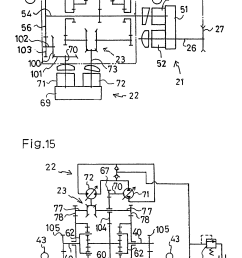 dixon zero turn mower wiring diagram wiring diagramdixon lawn mower wiring diagram wiring schematic diagramdixon mower [ 1565 x 2921 Pixel ]