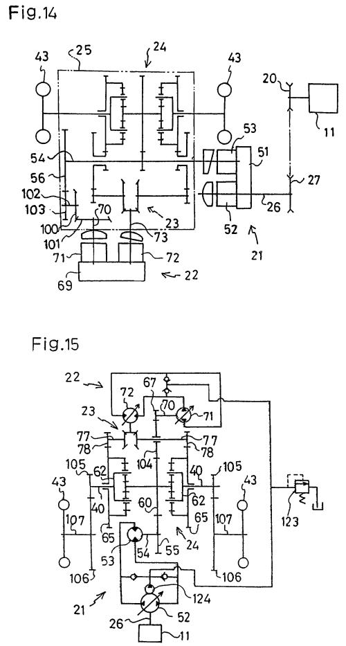 small resolution of dixon zero turn mower wiring diagram wiring diagramdixon lawn mower wiring diagram wiring schematic diagramdixon mower