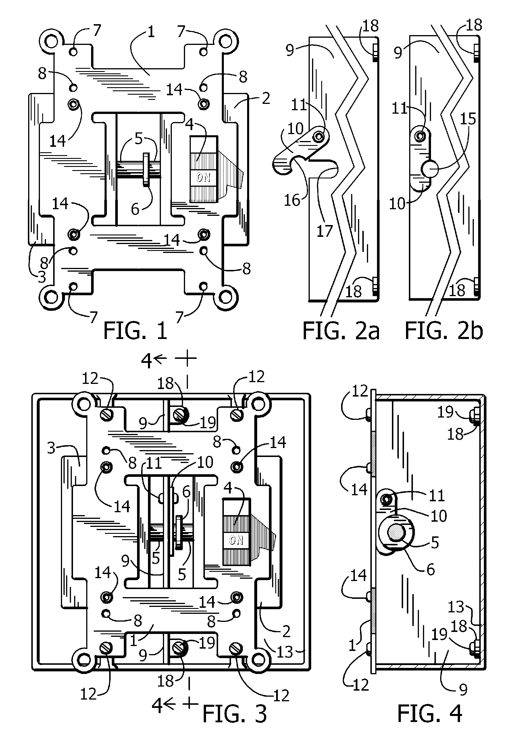 Bodine Gtd Wiring Diagram : 25 Wiring Diagram Images
