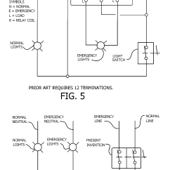 Combination Switch Wiring Diagram Analog To Digital Circuit For Tp 40