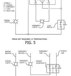 bodine gtd wiring diagram 25 wiring diagram images bodine emergency lighting wiring diagrams bodine emergency ballast [ 1654 x 2425 Pixel ]