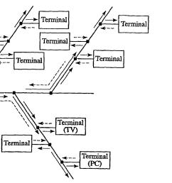 patent drawing [ 2417 x 1150 Pixel ]
