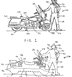 howhit 150cc engine vacuum diagrams gy6 engine diagram china 150cc go cart diagram gy6 starter diagram [ 1927 x 2399 Pixel ]