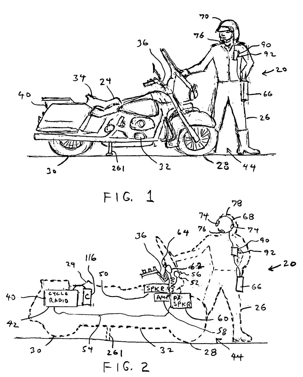 medium resolution of howhit 150cc engine vacuum diagrams gy6 engine diagram china 150cc go cart diagram gy6 starter diagram