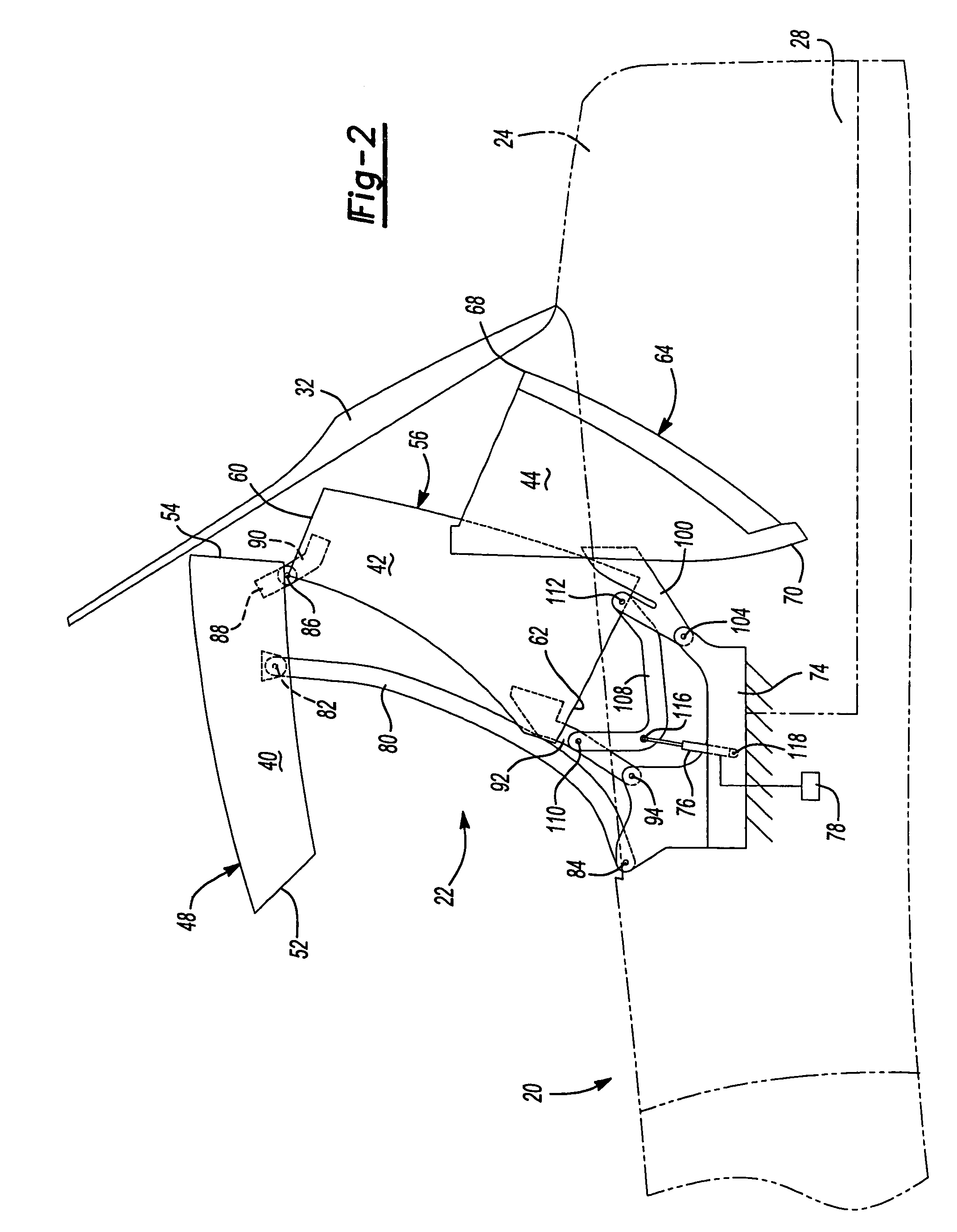 Wiring Diagram For 1952 Buick Roadmaster
