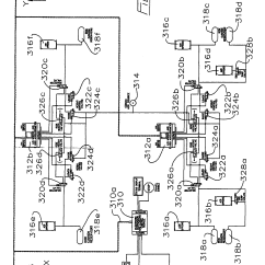 Wabco Air Suspension Wiring Diagram 2006 Pontiac G6 Gtp Radio Haldex Abs Trailer Diagrams Imageresizertool Com