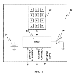 Understanding Simple Wiring Diagrams Helium Atom Diagram Wsdot Termination 46