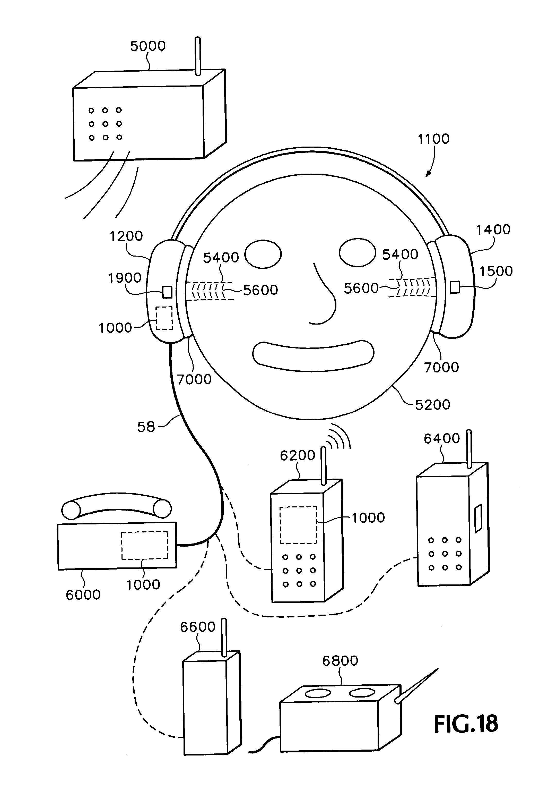 Headset With Mic Free Download Wiring Diagrams Pictures
