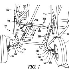 patent drawing [ 2067 x 1814 Pixel ]