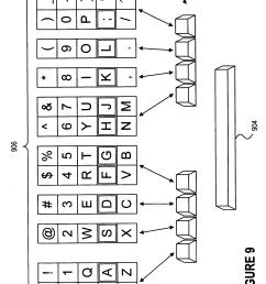 patent drawing [ 2015 x 2783 Pixel ]