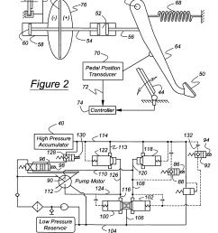 dayton pump wiring diagram dayton get free image about contactor relay wiring diagram 8 pin relay base schematic [ 1979 x 2494 Pixel ]