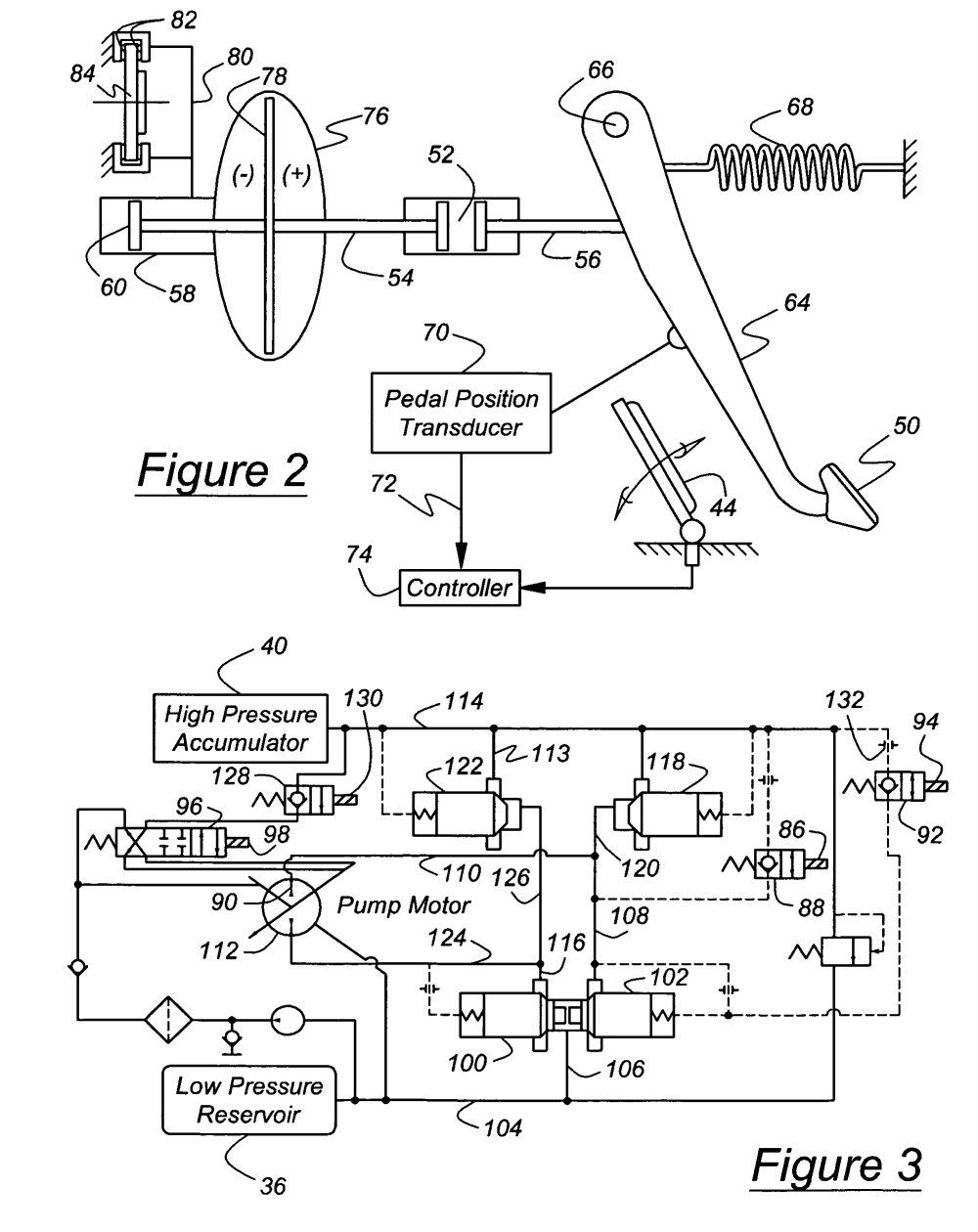 medium resolution of dayton pump wiring diagram dayton get free image about contactor relay wiring diagram 8 pin relay base schematic
