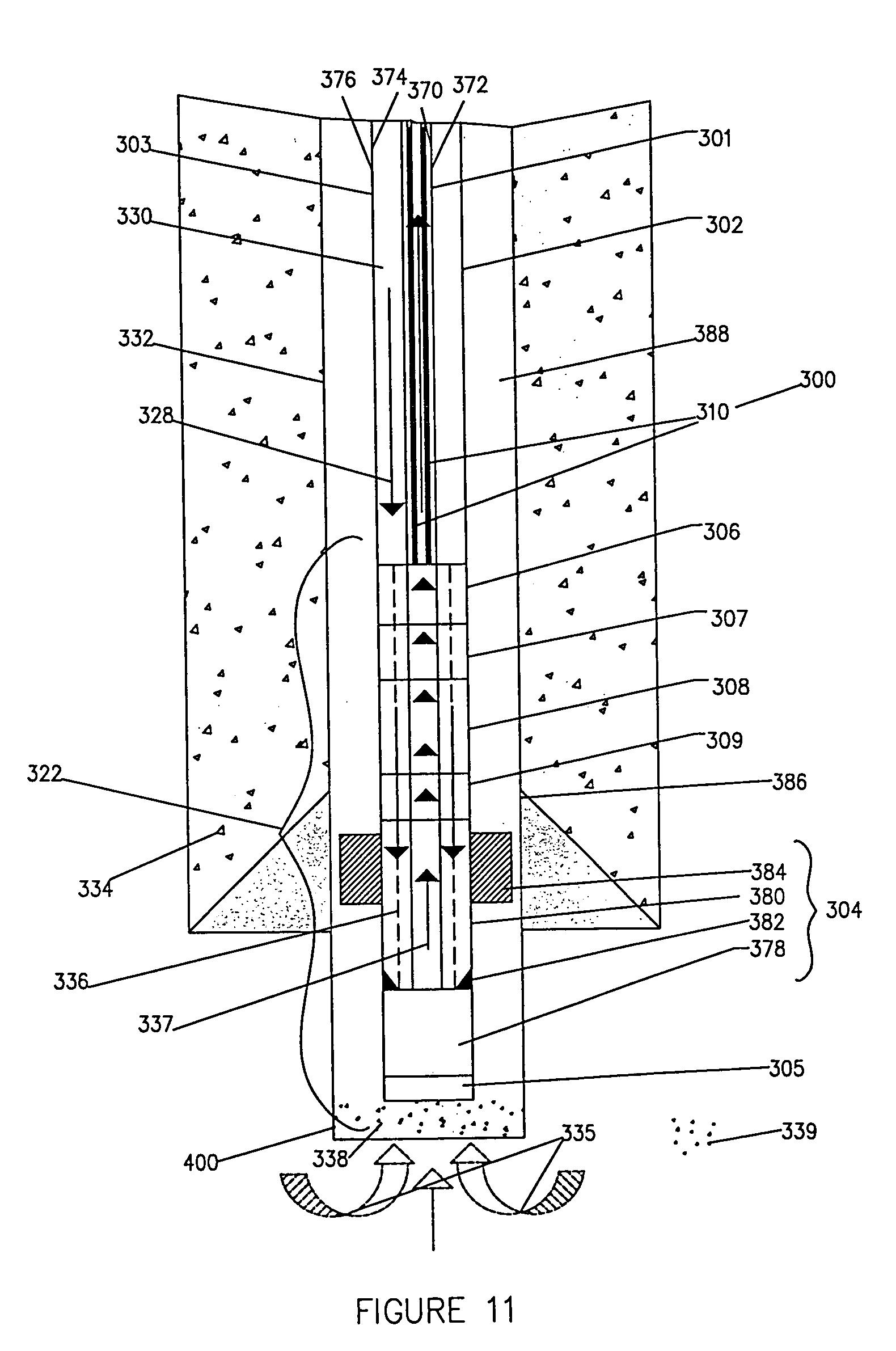 geo metro 3 cylinder engines diagram schematics online geo metro 1991 1996 geo metro wiring diagram wiring