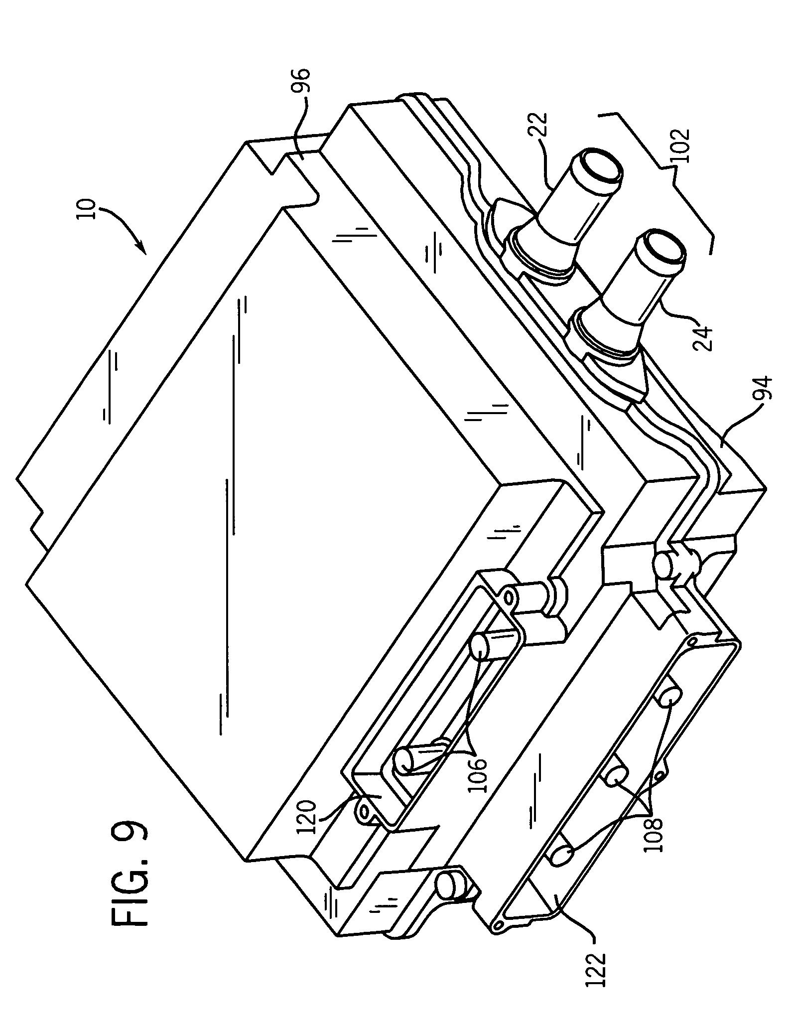 Wiring Diagram PDF: 110 Receptacle Wiring