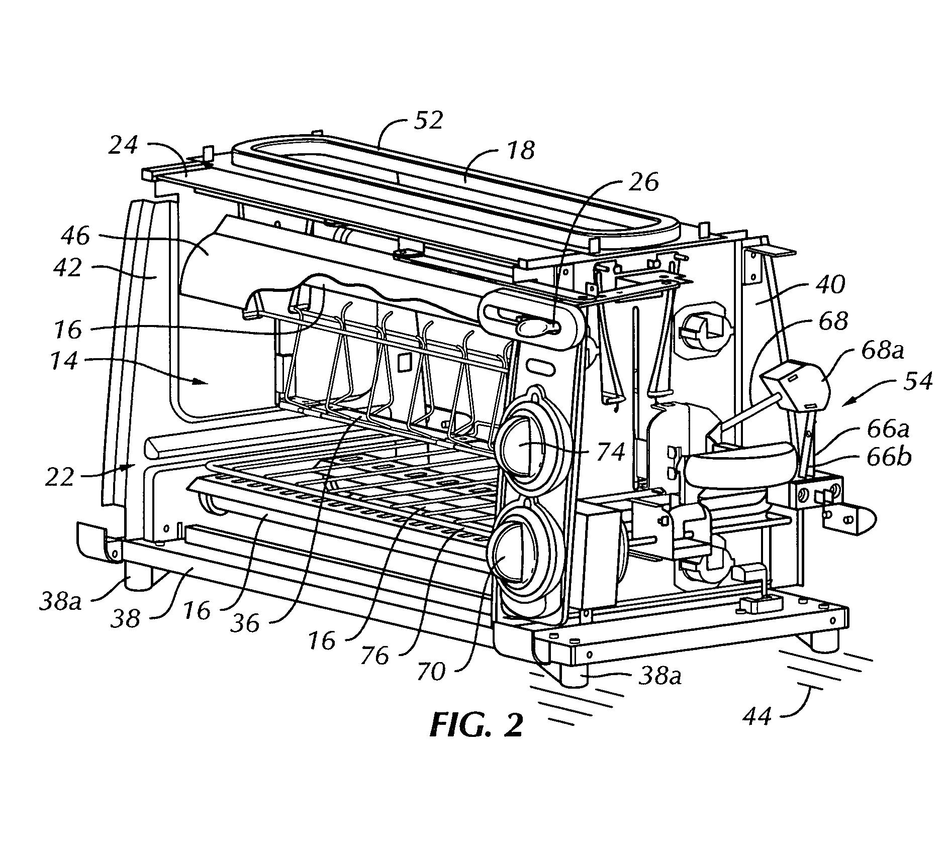 Wiring Diagram Black Decker Toaster Oven Kitchen Wiring